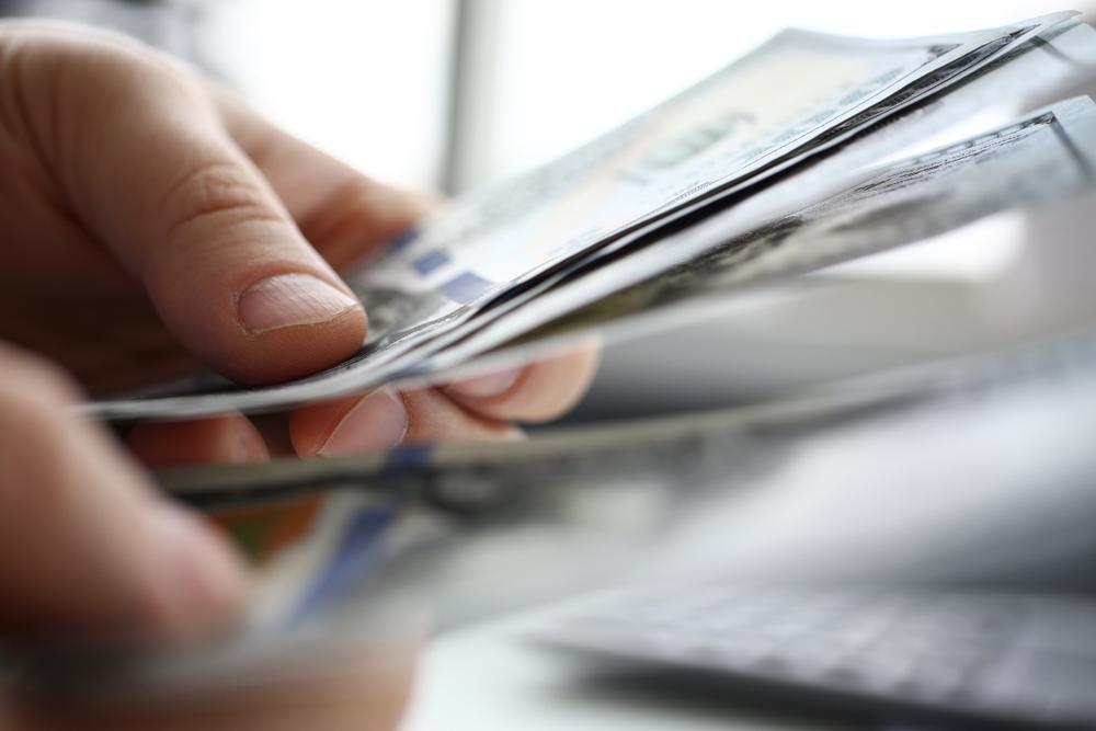 equifax кредитная история бесплатно