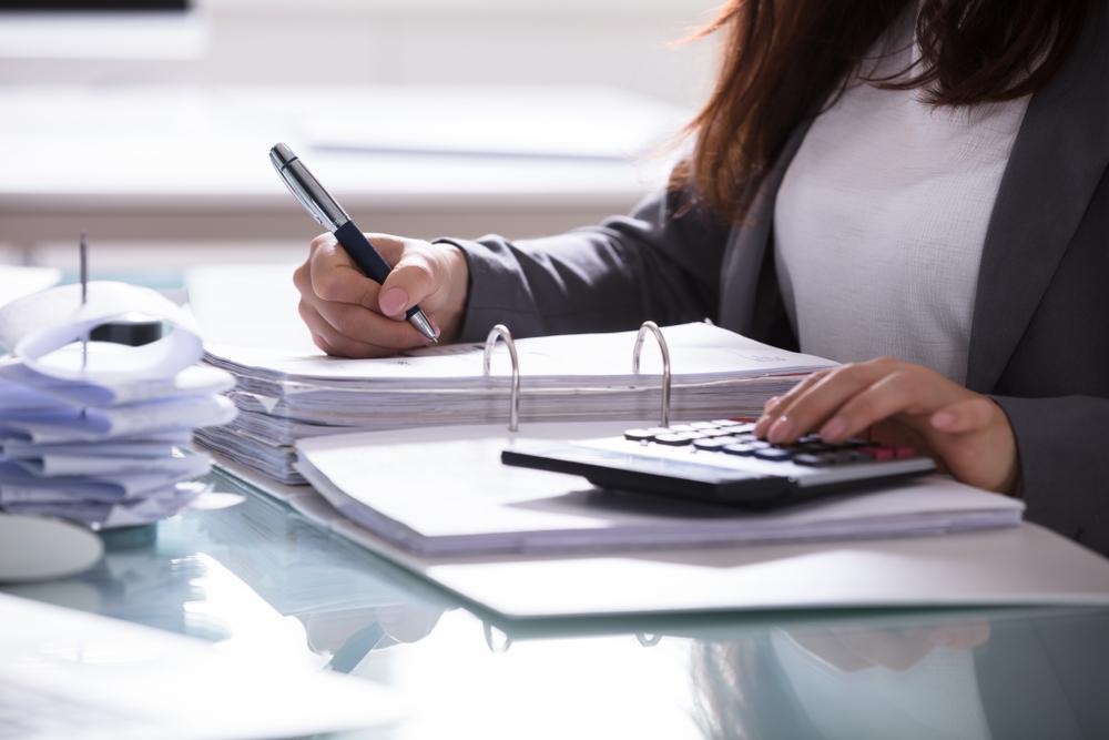 некоммерческие организации сдача отчетности сроки